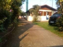 Título do anúncio: Terreno com ótima localização , 480 m² , viabilidade para 6 pavimentos no bairro de Capoei
