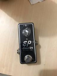 Pedal EP  Booster Xotic USA