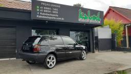 Sucata Vw Golf GTi MK3 1996 venda de peças
