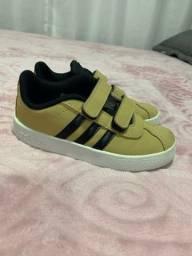Adidas Original 24