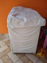 Vendo máquina de lavar Brastemp 11kgs