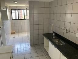 Apartamento extra no Guararapes