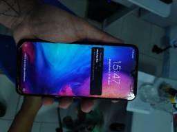Xiaomi Redmi Note 7 64GB (Semi novo)