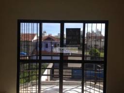 Apartamento com 2 dormitórios à venda, 80 m² por R$ 150.000 - Sol e Mar - Macaé/RJ