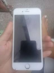 IPhone 6 , 64gb