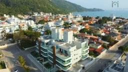 Título do anúncio: Apartamento 2 dormitórios à venda Canto Grande Bombinhas/SC