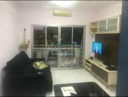 Apartamento com 2 dormitórios para alugar, 70 m² por R$ 2.770,00/mês - Flores