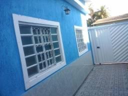 Vendo casa em corumbá - MS próximo aeroporto