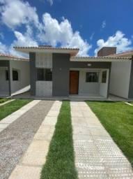 Aluga-se casa em Igarassu 550