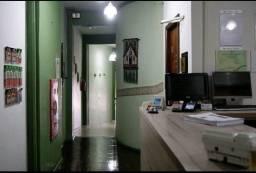 Título do anúncio: Oportunidade de negócio Hotel no Centro de Curitiba
