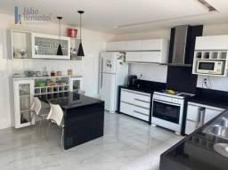 Casa com 3 dormitórios à venda, 160 m² por R$ 550.000,00 - Jardim Panorama - Montes Claros