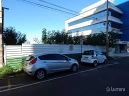 Terreno à venda com 2 dormitórios em Centro, Ponta grossa cod:T064