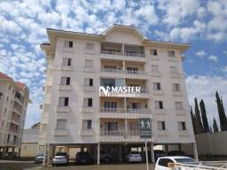 Título do anúncio: Apartamento, 115 m² - venda por R$ 480.000,00 ou aluguel por R$ 1.400,00/mês - Fragata - M