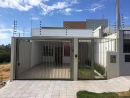 Casa com 3 dormitórios para alugar, 128 m² por R$ 3.700,00/mês - Jardim Canadá - Maringá/P