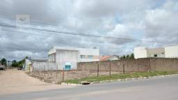 Terreno à venda, 450 m² por R$ 250.000 - Itapoã - Arapiraca/AL