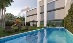 Apartamento à venda com 3 dormitórios em Madalena, Recife cod:AP0010