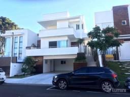Casa de condomínio à venda com 3 dormitórios em Oficinas, Ponta grossa cod:CC100