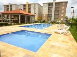 Apartamento no Edifício Verano apenas 209 mil reais (Cod:AP00193)