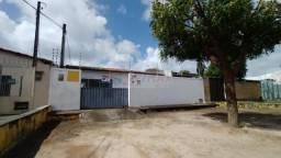 Casa à venda com 4 dormitórios em Cohabinal, Parnamirim cod:RMX_7655_339988