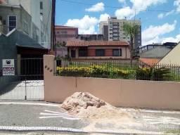 Casa para alugar com 4 dormitórios em Centro, Ponta grossa cod:1161-L