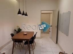 Título do anúncio: Escritório para alugar em Centro, Rio de janeiro cod:26713