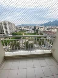 Apartamento à venda com 2 dormitórios em Del castilho, Rio de janeiro cod:BI8358