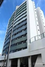Apartamento à venda com 2 dormitórios em Estrela, Ponta grossa cod:A510