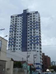 Apartamento para alugar com 1 dormitórios em Centro, Ponta grossa cod:LC172