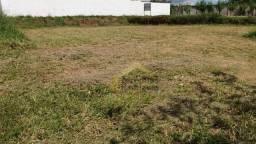 Terreno à venda, 300 m² por R$ 215.000,00 - Condomínio Ouro Ville - Taubaté/SP