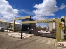 Apartamento para alugar com 2 dormitórios em Ribeirão do lipa, Cuiabá cod:CID2482