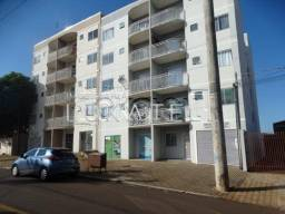 Apartamento para aluguel, 2 quartos, 1 vaga, COQUEIRAL - CASCAVEL/PR