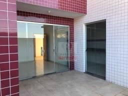 Título do anúncio: Apartamento Garden à venda, 82 m² por R$ 365.000,00 - Cardoso - Belo Horizonte/MG