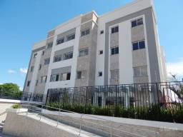 Apartamento à venda com 2 dormitórios em Jardim carvalho, Ponta grossa cod:L080