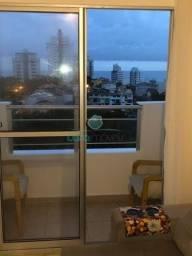 Apartamento Semi-Mobiliado em Glória - Macaé
