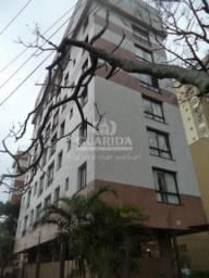 Apartamento para aluguel, 1 quarto, BELA VISTA - Porto Alegre/RS