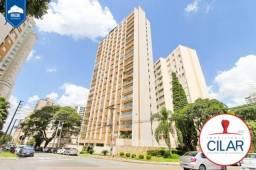 Apartamento à venda com 5 dormitórios em Água verde, Curitiba cod:9889.001