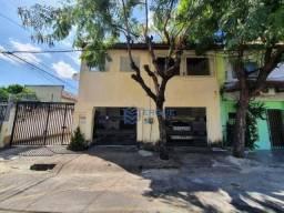 Casa com 6 dormitórios para alugar, 336 m² por R$ 2.500/mês - Centro - Fortaleza/CE