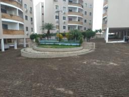 Apartamento à venda com 2 dormitórios em Porto das dunas, Aquiraz cod:RL710