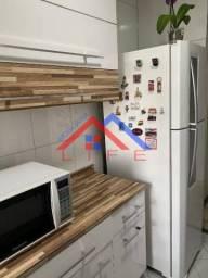 Apartamento à venda com 3 dormitórios cod:3719