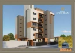 Apartamento térreo com 2 dormitórios à venda, 55 m² por R$ 190.900 - Portal do Sol - João