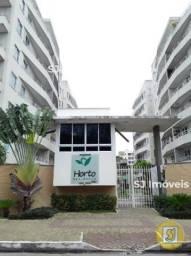 Apartamento para alugar com 2 dormitórios em Passaré, Fortaleza cod:51446