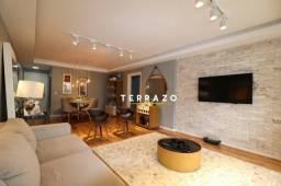 Apartamento à venda, 143 m² por R$ 1.100.000,00 - Agriões - Teresópolis/RJ