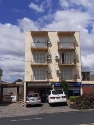 Apartamento à venda com 1 dormitórios em Vila ipiranga, Porto alegre cod:8044