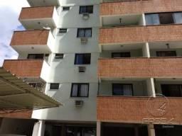 Título do anúncio: Apartamento à venda com 3 dormitórios em Nova liberdade, Resende cod:2641