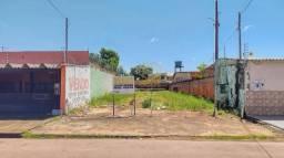 Terreno à venda, 500 m² por R$ 450.000,00 - São Cristóvão - Porto Velho/RO