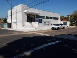 Prédio para alugar, 672 m² por R$ 18.000,00/mês - Jardim Paulista - Presidente Prudente/SP