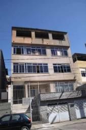 Apartamento à venda com 5 dormitórios em Centenário, Juiz de fora cod:5085