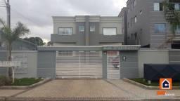 Apartamento para alugar com 2 dormitórios em Uvaranas, Ponta grossa cod:800-L