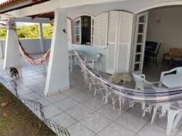 Casa com vista para o mar em Matinhos, financie!
