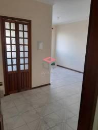 Apartamento à venda, 2 quartos, 1 vaga, Centro - Diadema/SP